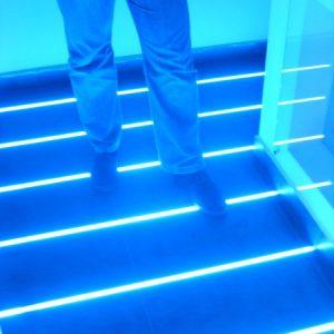 Oświetlenie Led Ledprofilepl Profile źródła światła